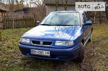 Seat Toledo SE 1996