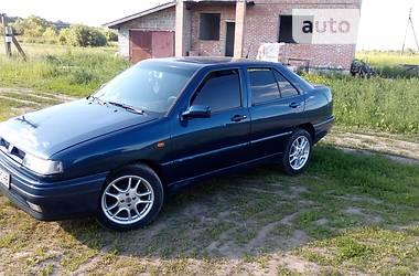 Seat Toledo 1995 в Львове
