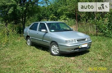 Seat Toledo 1997 в Луцке