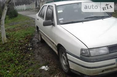 Seat Toledo 1992 в Ивано-Франковске