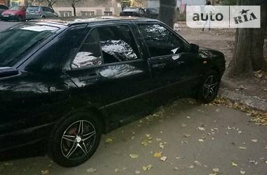 Seat Toledo 1993 в Одессе