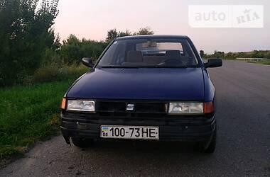 Хэтчбек SEAT Toledo 1992 в Любашевке