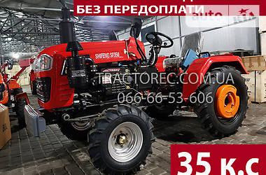 Shifeng SF-350L 2019 в Тернополе