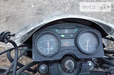 Shineray XY 200 Intruder 2019 в Черновцах
