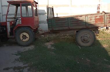 Синтай (XINGTAI) 180 1992 в Херсоне