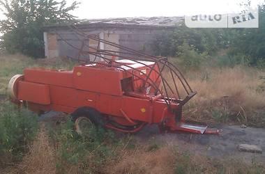 Sipma Z244 2000 в Великой Лепетихе