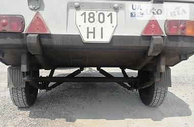 Прицеп дача Скиф М2 1993 в Николаеве