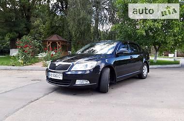 Skoda Octavia A5 2010 в Немирове