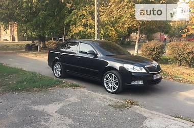 Skoda Octavia A5 2012 в Николаеве
