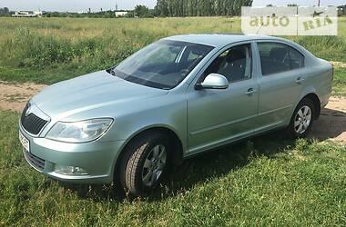Skoda Octavia A5 2012 в Харькове