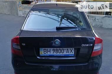 Skoda Octavia A5 2010 в Одессе