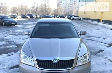 Skoda Octavia A5 2012 в Кропивницькому