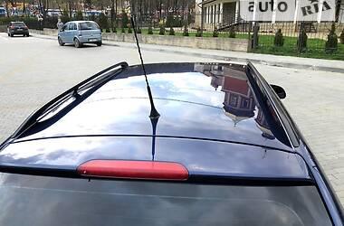 Унiверсал Skoda Octavia A5 2010 в Івано-Франківську