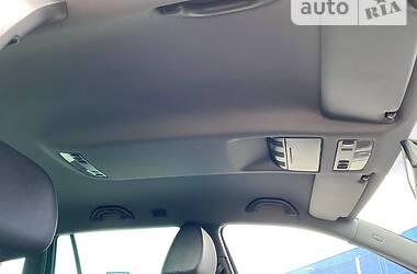 Универсал Skoda Octavia A5 2010 в Виннице
