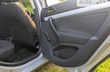 Лифтбек Skoda Octavia A5 2011 в Броварах