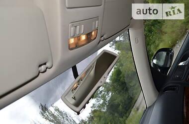 Унiверсал Skoda Octavia A5 2010 в Костянтинівці