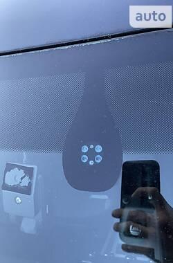Универсал Skoda Octavia A7 2013 в Полтаве