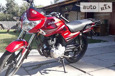SkyMoto Ranger II 2014 в Смеле