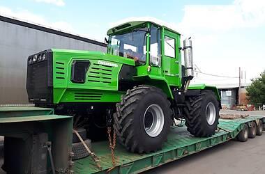 Трактор сельскохозяйственный Слобожанец ХТА-250-10 2021 в Харькове