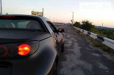 Smart Roadster 2004 в Днепре