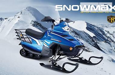 SNOWMAX 200 2018 в Киеве