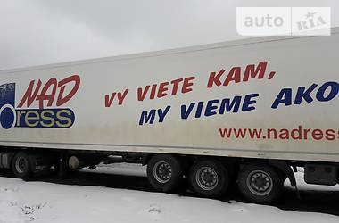 SOR Iberica SP 71 2005 в Киеве