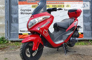 Spark SP 150-S28 2020 в Ивано-Франковске