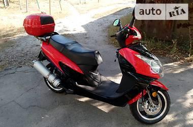Spark SP-150 2013 в Сумах