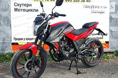Spark SP 200R-28 2020 в Ивано-Франковске