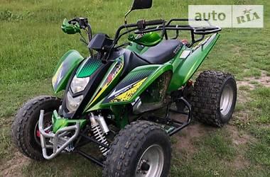 Speed Gear 150 2003 в Ракитном
