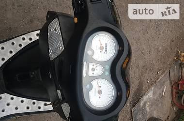 Speed Gear 150 2011 в Бердичеве