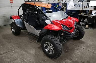 Speed Gear 600 2015 в Запорожье