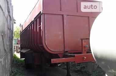 STAS S34 2000 в Одессе