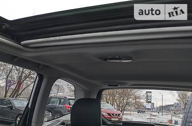 Subaru Forester 2014 в Киеве