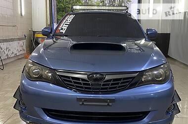Subaru Impreza 2007 в Житомире