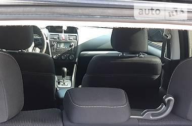 Subaru Impreza 2011 в Херсоне