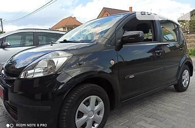 Subaru Justy 2010 в Луцке