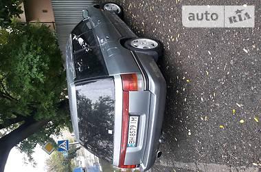 Subaru Legacy 1992 в Одессе