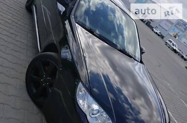 Subaru Legacy 2008 в Херсоне