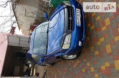 Subaru Outback 1999 в Одессе