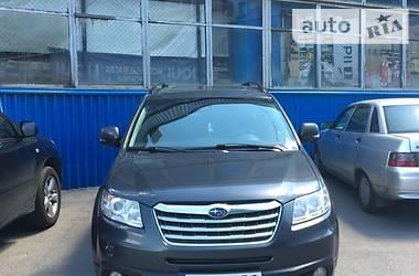 Subaru Tribeca 2008 в Харькове