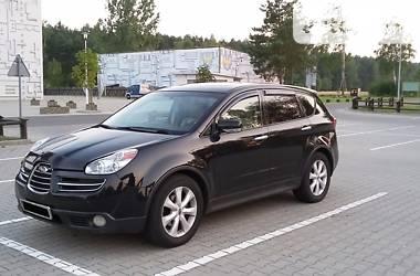 Subaru Tribeca 2005 в Черновцах
