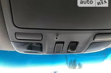 Внедорожник / Кроссовер Subaru Tribeca 2006 в Мариуполе
