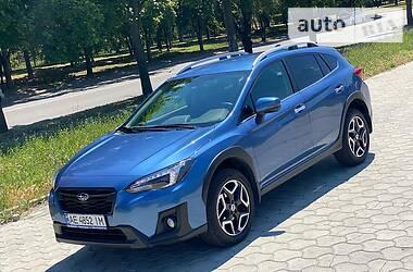 Subaru XV 2017 в Днепре