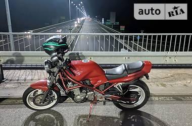 Мотоцикл Без обтікачів (Naked bike) Suzuki Bandit 1991 в Києві