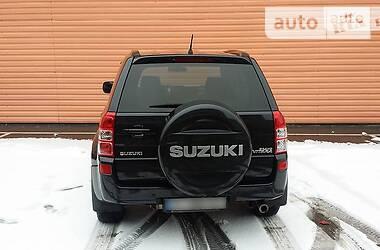 Suzuki Grand Vitara 2007 в Одессе