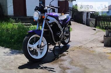 Suzuki GS 500 1999 в Белой Церкви
