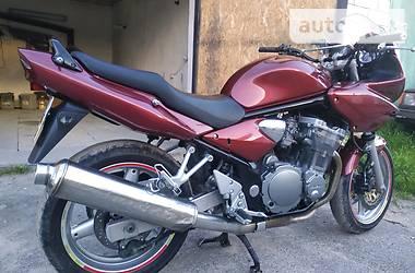 Suzuki GSF 600 Bandit 2003 в Житомире