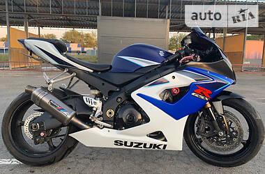Suzuki GSX R 1000 2005 в Харькове
