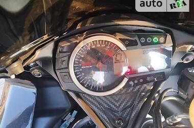 Спортбайк Suzuki GSX-R 2019 в Херсоні